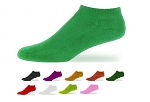 Profeet Microfiber Low Cut Socks