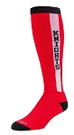 Profeet Custom 2 in 1 Tube Socks (Style: PF887)