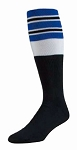Profeet Custom Football Tube Sock (Style PF890)