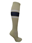 Profeet Custom Knee High Socks (Style PFOTC4)