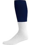 Clearance Profeet Performance Football Socks