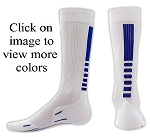 Red Lion Mercury Compression  Socks