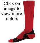 Red Lion Glide Compresion Socks