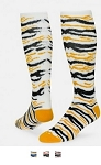 Red Lion Crazy Cub Safari Knee High Socks Closeout