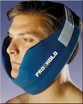 Pro-Kold #MP-022 TMJ/ Jaw Ice Wrap