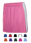 Teamwork Bold Womens Skirt