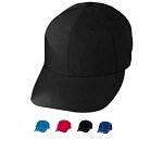 Teamwork Richardson Flexfit Sportmesh Cap Model 170