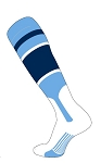 Twin City Custom Stirrup (Full Sock)-Style 11