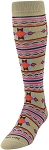 Clearance Twin City Sante Fe Knee High Socks