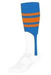 Twin City Custom Stirrup (Full Sock) - Style C