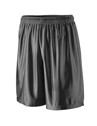 "Augusta Dazzle Shorts 7"" Inseam-CLOSEOUT"