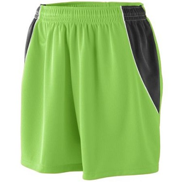 Augusta Extreme Shorts-COSEOUT