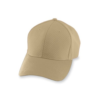 Augusta Athletic Mesh Cap