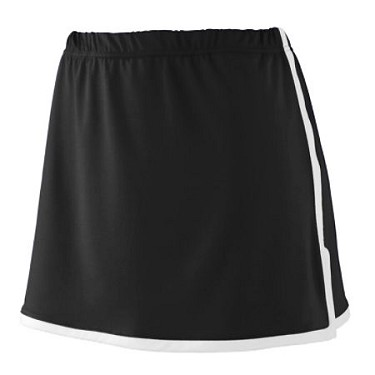 Augusta Ladies Finalist Skort - CLOSEOUT