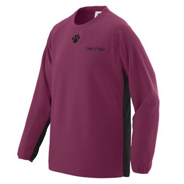 Augusta Competition Pullover-CLOSEOUT