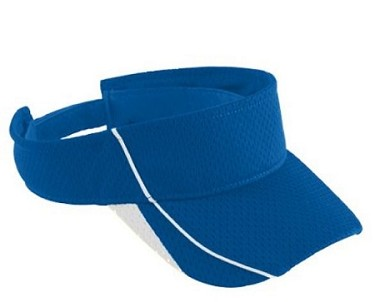 Augusta Force Visor