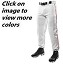 Champro Triple Crown Classic Baseball Pants with Braid
