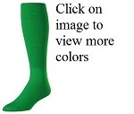 Twin City Athletic Knee High Tube Sock