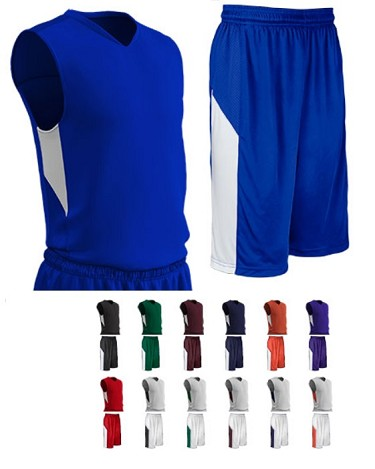 2d3523ac082 youth and adult basketball uniforms | Champro Charge Basketball Jersey and  shorts
