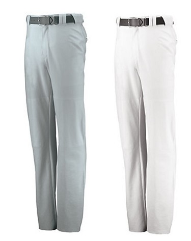 Russell Deluxe Relaxed Fit Baseball Pants