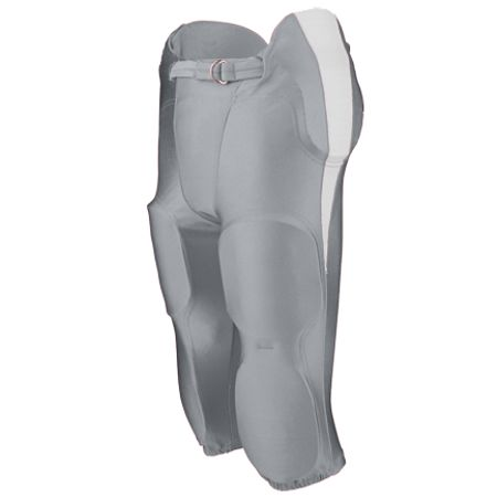 Augusta Kickoff INTRGRATED Pant
