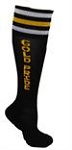 Custom Soccer Socks by Pearsox Xtreme (600TS)