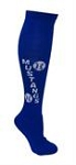 Custom Baseball  Socks by Pearsox - Knee High (#PC100TBASO)