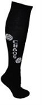 Pearsox Custom Volleyball Socks (2009TIM)