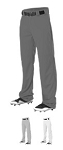 Baseball Pants by Alleson - Adjustable Inseam