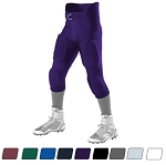 Integrated Football Pants By Alleson-Icon