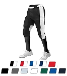 Football Pants by Alleson-Press