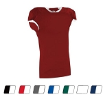 Football Jerseys by Alleson - Recruit Game