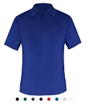 Badger BT5 Polo Adult/Ladies Closeout