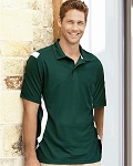 Augusta  All Conference Sport Shirt-CLOSEOUT