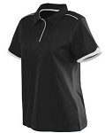 Augusta  Motion Sports Shirt (Closeout)
