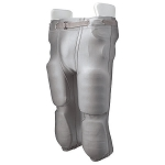 Football Pant by Augusta - Interceptor Closeout