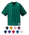 Replica Football Jerseys  by Augusta - Stadium Adult/Youth/Toddlers