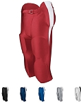 Integrated Football Pant by Augusta - Kick Off-CLOSEOUT