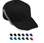 Baseball Caps by Augusta -  Slider Closeout
