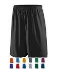 Long Shorts by Augusta - Training Shorts Men, Boy's