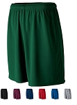Shorts by Augusta - Wicking Mesh  Men, Boys'