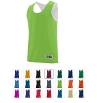 Reversible Tanks by Augusta  - Wicking