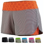 Augusta Ladies Sadie Shorts Closeout