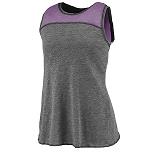Augusta Ladies Cherish Tank Closeout