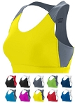 Sports Bras by Augusta - Allsports Closeout