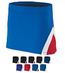 Cheerleading Uniform Skirt by Augusta  - Cheerflex