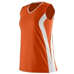 Clearance Augusta Triumph Jersey Ladies/Girls