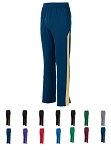 Medalist 2.0 Warm-Up Pant by Augusta