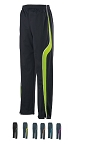 Augusta Rival Warmup Pants-CLOSEOUT