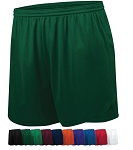 Running Shorts with Liner by Holloway - PR Max Men, Youth, Ladies'